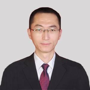 银川市卫计委主任 银川市第一人民医院院长 马晓飞