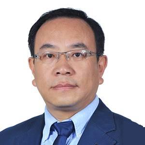 深圳市政协 委员 刘宏