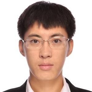 亿欧网作者-王美文的头像