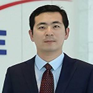 蓝箭航天 创始人兼CEO 张昌武