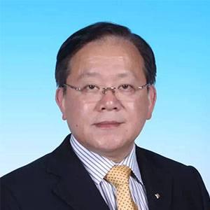 港科大深圳研究院 院长 李世玮