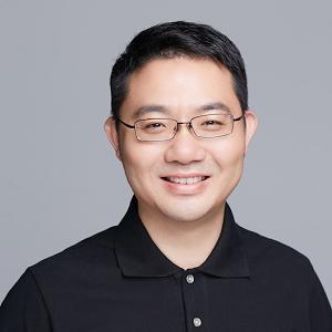 驭势科技 联合创始人兼首席产品官 周鑫