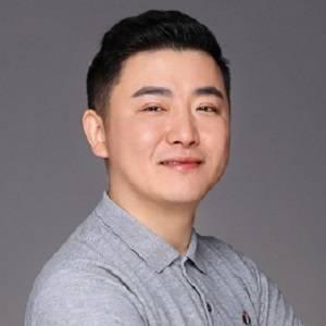 华夏智信 总经理 康毅