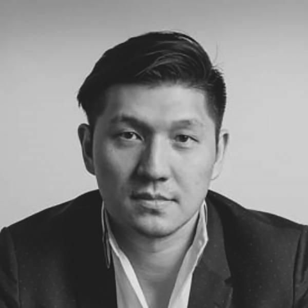 埃森哲互动中国区 董事总经理 沈佳齐