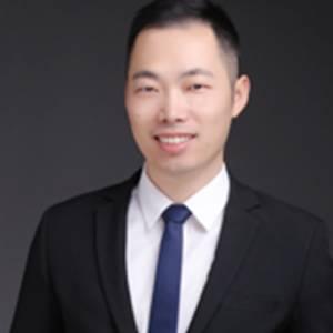 大陆汽车投资 亚洲区资金及信用管理总监 谈盛捷