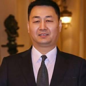 北京宴 总经理 蔡文轩