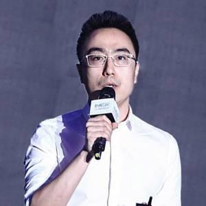 便利蜂 运营CEO 王紫