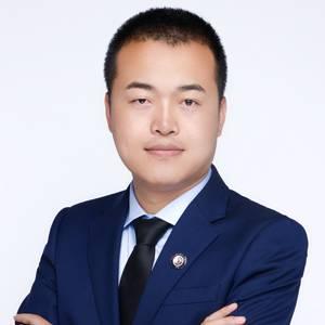 小龙坎 品牌总经理 苏小强
