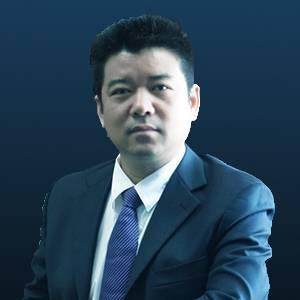 瑞光康泰 CEO  周威