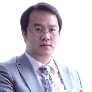 薪太软 董事长 杨鹏博