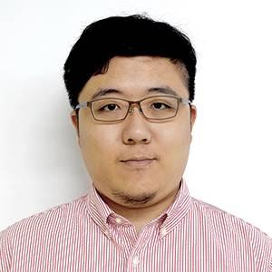 亿欧 新制造频道主编 李基祥
