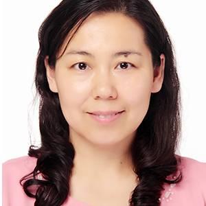 上海上汽大众汽车销售有限公司 财务总监 殷枫