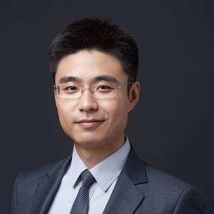 泰合资本 董事 杨佳乐