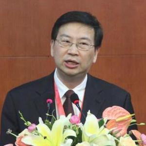 苏州融萃特种机器人公司 董事长兼首席科学家 梅涛