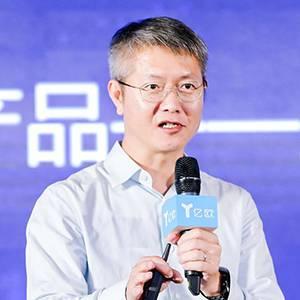 分享投资 联合创始人、大居住基金主管合伙人 崔欣欣