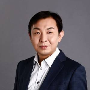 顾家集团 副总裁 毛新勇