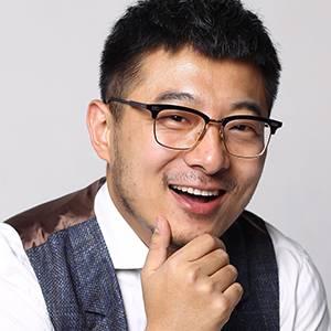 Special A特优生 创始人兼CEO 黄中阳