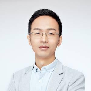 小明出行 创始人兼CTO 康国庆