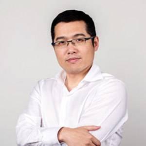 尚层装饰 董事长 林云松