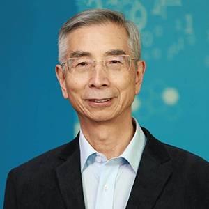 中国工程院 院士 倪光南