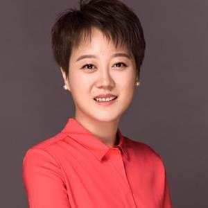 联帮在线 创始人兼CEO 李白