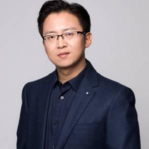 小鹅通 创始人兼CEO 鲍春健
