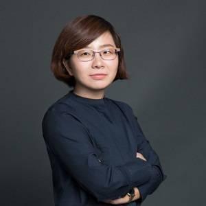 保准牛 创始人兼CEO 晁晓娟