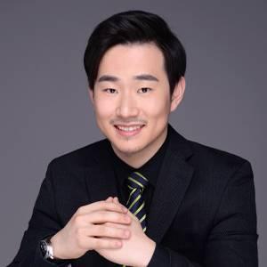 Video++极链科技 创始人兼CEO 金明