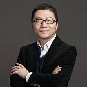 新网银行 行长 赵卫星