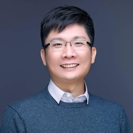 泰迪熊移动 创始人&CEO 姜燕北