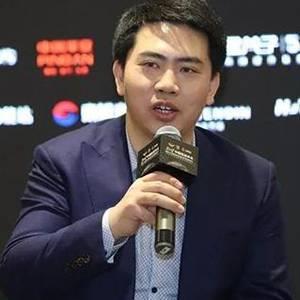 光大证券研究所 所长助理、海外首席分析师 秦波