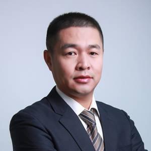 先农氏 创始人兼CEO 李俊轶