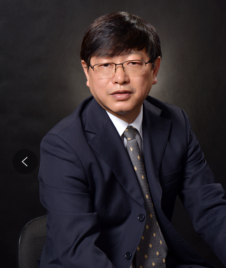 中国传媒大学 教授 沈浩