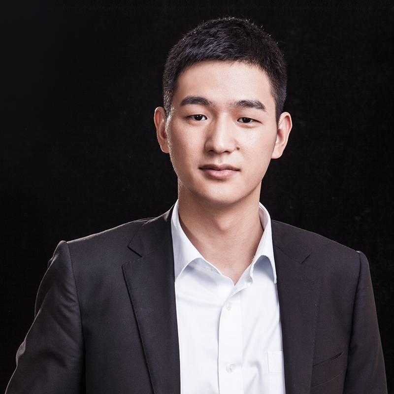 华创资本 副总裁 余振波