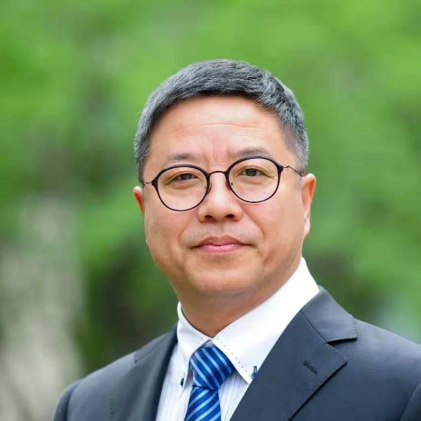 亿欧网作者-刘大成·的头像