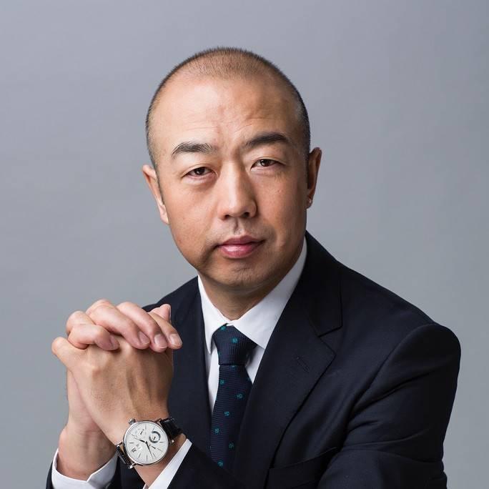 亿欧网作者-李广宇的头像