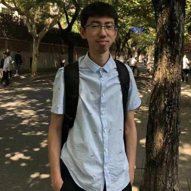 亿欧网作者-王福凯的头像