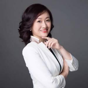 上海联通智能制造研究院 研究院院长 黄璿