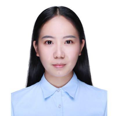 億歐網作者-倪霞的頭像