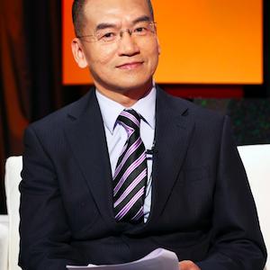 联合报 大陸中心記者 賴錦宏