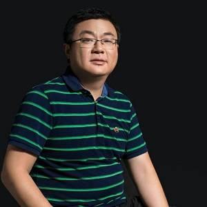 启泰投资 合伙人 肖波