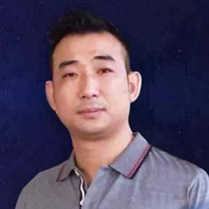考拉精选 创始人兼CEO 唐光亮