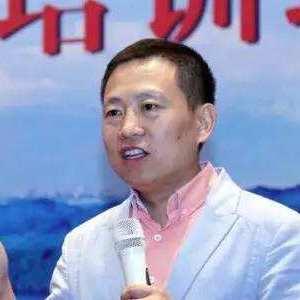 江西日报 客户端内容总监 吴志刚