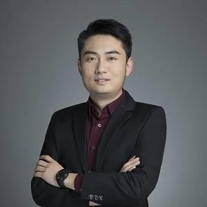 阿童木机器人 CEO 宋涛