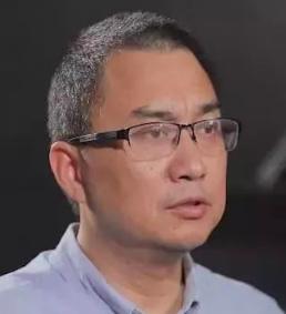 杭州角度科技有限公司 创始人 胡永明
