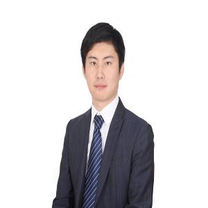 交银国际 董事总经理 付阳