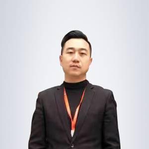 猪八戒网 陕西省分公司总经理 杨波