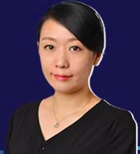 麻薇特色民宿 创始人 石亚威