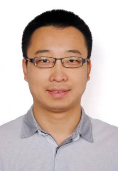 华泰证券 包头东河营业部机构总监 霍忠