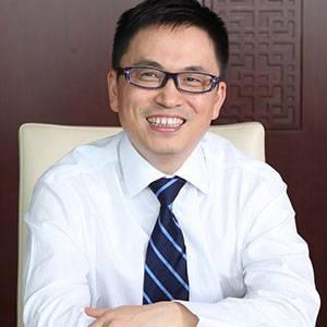 高瓴資本 創始人兼CEO 張磊